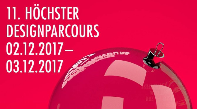 Header Designparcours Winter 2017